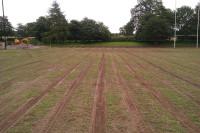 Bromsgrove Drainage2
