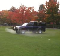 Nissan Sprayer 1.JPG