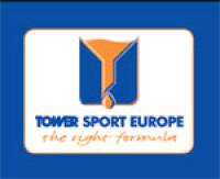 Tower Sport