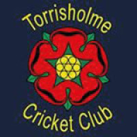 TorrisholmeCC Logo