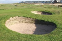 Furness Bunkers