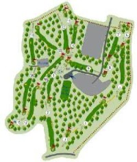 ashridge-course_layout.jpg