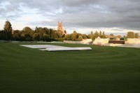 worcester-&millfield-july-09-093_website.jpg