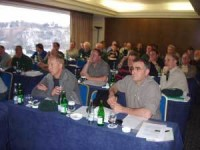 cwc-Conference-05.jpg