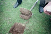 Understanding-soil-physics-.jpg