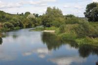 RiverStour.jpg