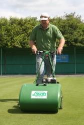 donnington-bowling-green-june-08-005_website.jpg