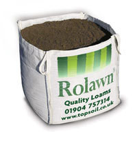 ROLAWN-BLENDED-LOAM-A-SAFE-.jpg