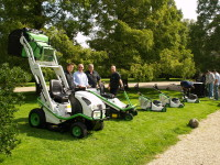 ETESIA SUPPORTS RTM OPEN DAY.JPG