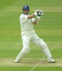 Batting-for-Eng-May-03-6082.jpg