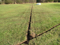 kings-norton-golf-trenches.jpg