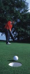 humberclyde_golfer (2).gif