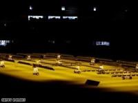 lighting rigs.jpg