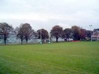 wharfdale-rfc-pitch.jpg