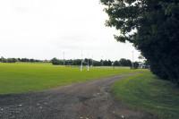 MalvernCollege RugbyPitch