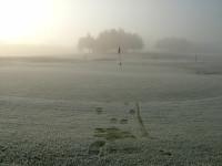 december-golf-diary-muxton-.jpg