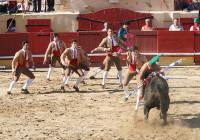 bullfighters.jpg