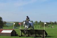 Brigstock Horse Trials Image 5