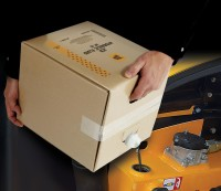 JCB Bag in Box Hydraulic Fluid.jpg