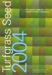 turfseed-cover2004jpg.jpg