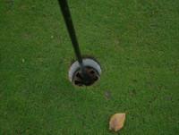jan2006-hole.jpg