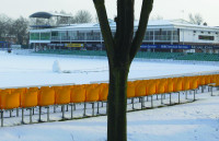 LCCC GraceRoad Snow