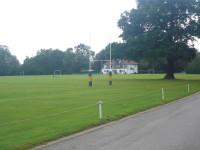 CranleichSchool Rugby