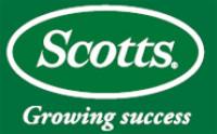 scotts-logo.jpg