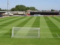 Cambridge United FC.jpg