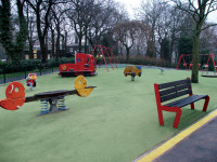NS -Harehill Park.jpg