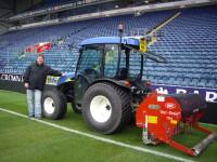 Blackburn FC