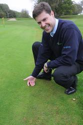 Simon Watson + Bath GC Rescue treated Ryegrass on green web.jpg
