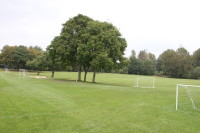 PackwoodSchool FootballPitches