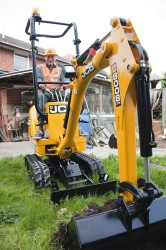 AP OLDEST JCB DRIVER1