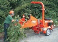WoodChipper.jpg