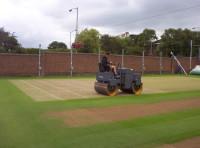 artificials,egbaston,crog cricket 032.jpg