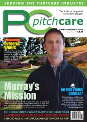Cover October November2012