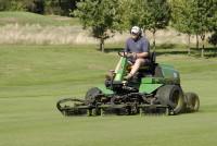 Fairway mowing mr.jpg