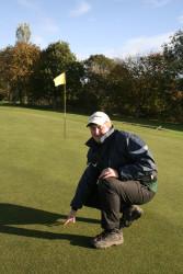 rhud golf 6