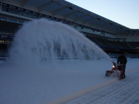Norway-SnowBlower.jpg