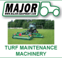 PC_Buyers_Guide_Turf_Maintenance_Equipment.png