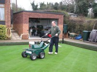 Welwyn Chris Groundsman3