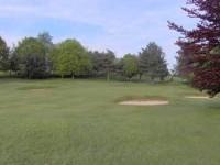 june-golf-diary-2005-blackm.jpg
