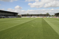 BurtonAlbion pitch