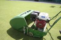 donnington-bowling-green-june-08-030_website.jpg