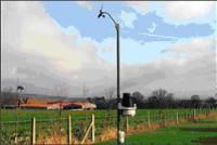weather_station1.jpg