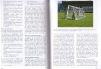 loz-page100-101.jpg