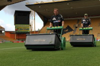wolves new pitch 089