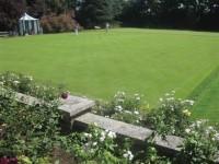 Hurlingham-Croquet5.jpg