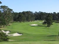 PCS-golf-1.jpg